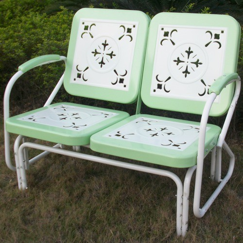 All products outdoor outdoor furniture outdoor chairs outdoor