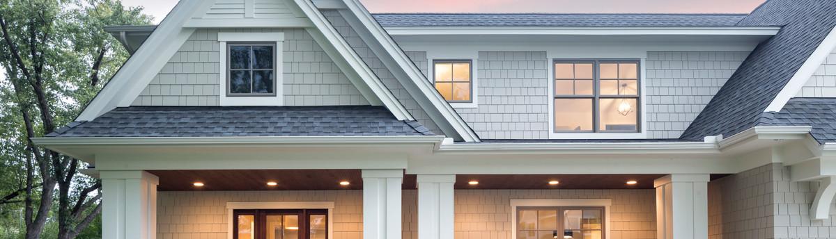 Highmark Builders Burnsville Mn Us 55337