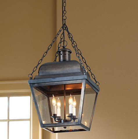francis lantern traditional outdoor lighting by