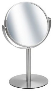 PRIMO Cosmetic Mirror by Blomus modern-makeup-mirrors