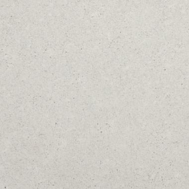 White Tint Concrete Countertops contemporary-kitchen-countertops