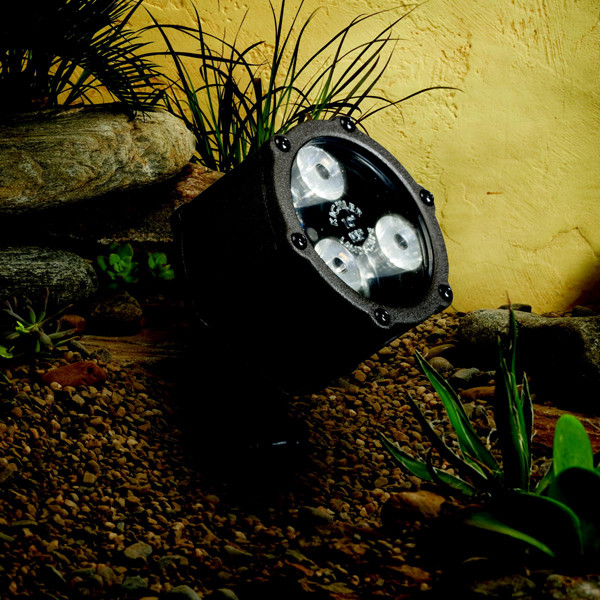 LED Landscape Lighting Landscape Lighting San Diego By EnvironmentalLig