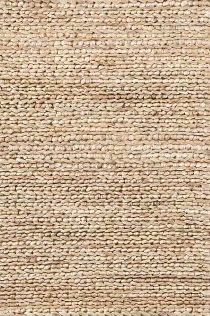Area Rugs Rustic Area Rugs Phoenix By J Brulee Home