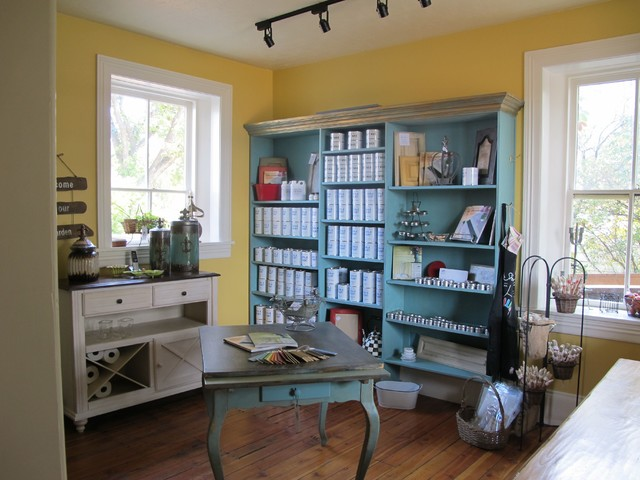Furniture Project Using Chalk Paint And Beautiful Professional Furniture Glaze Eclectic