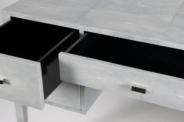 robicara gallery modern-furniture