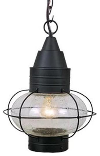 outdoor flush mount ceiling lighting by arcadian home lighting. Black Bedroom Furniture Sets. Home Design Ideas
