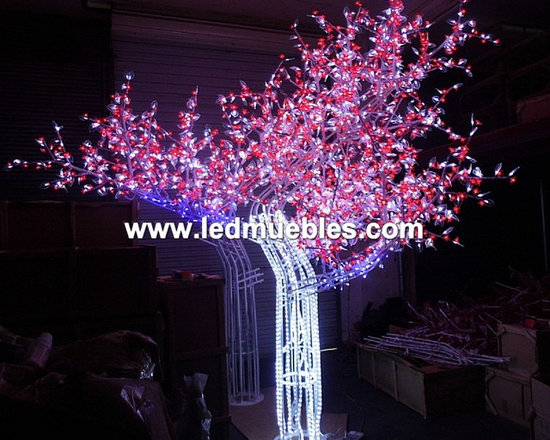 rich color Led Fruit Tree - WeiMing Electronic Co., Ltd se especializa en el desarrollo de la fabricación y la comercialización de LED Disco Dance Floor, iluminación LED bola impermeable, disco Led muebles, llevó la barra, silla llevada, cubo de LED, LED de mesa, sofá del LED, Banqueta Taburete, cubo de hielo del LED, Lounge Muebles Led, Led Tiesto, Led árbol de navidad día Etc