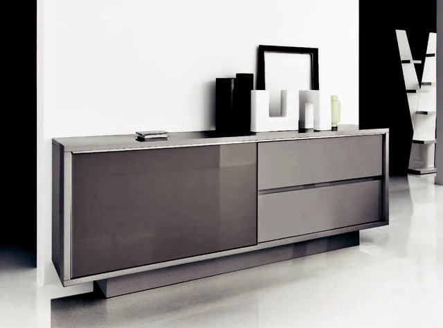 com furniture for living room modern buffets and