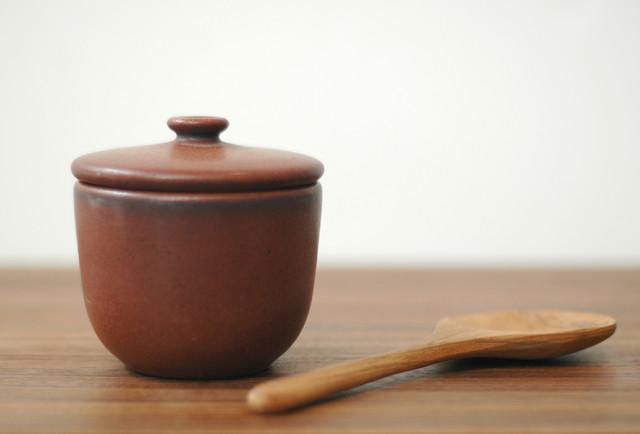 Heath ceramics sugar bowl modern-sugar-bowls-and-creamers