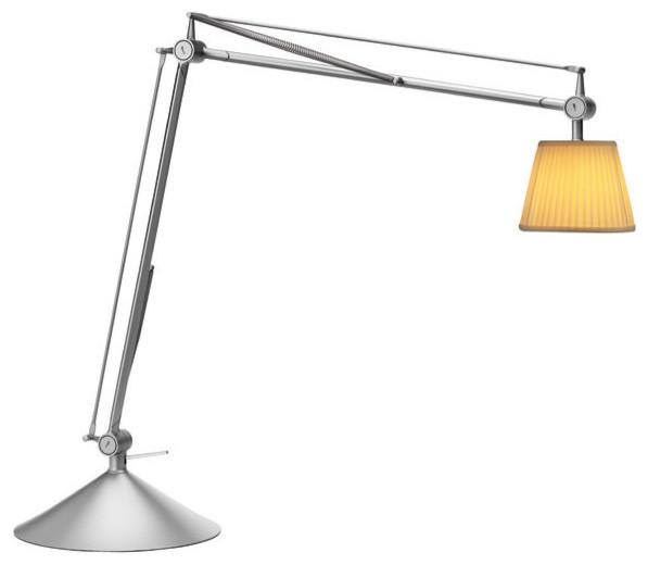 TASK LIGHTING desk-lamps
