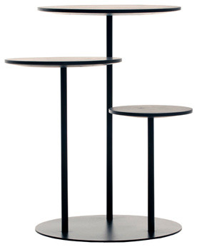 Autoban - Poly Side Table