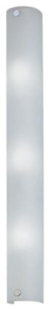 Mono 3 Light Wall Sconce modern-wall-sconces
