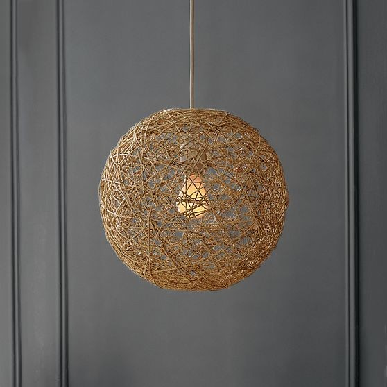 All Products / Kitchen / Kitchen & Cabinet Lighting / Pendant Lighting