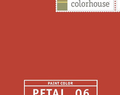 Colorhouse PETAL .06 paints-stains-and-glazes