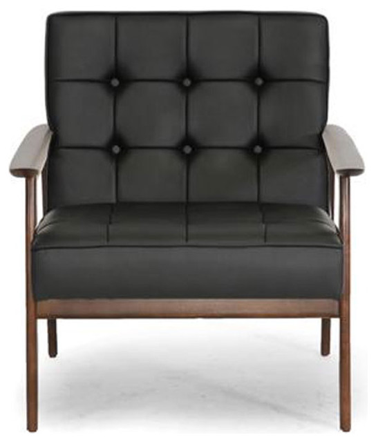Legacy Arm Chair modern