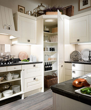 Design 74 eclectic-kitchen