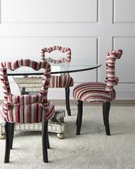 Furniture - New Arrivals - New - Neiman Marcus