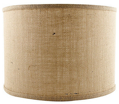 drum pendant replacement shade traditional lamp shades. Black Bedroom Furniture Sets. Home Design Ideas