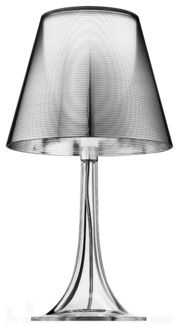 Flos - Miss K table lamp modern-table-lamps