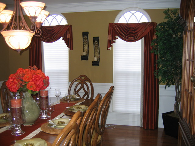 All Products Bedroom Decor Window Treatments Curtains