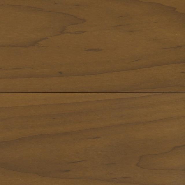 Caramel, Box 40 sqft traditional-wallpaper