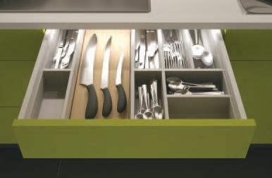 loox-led-in-drawer.jpg