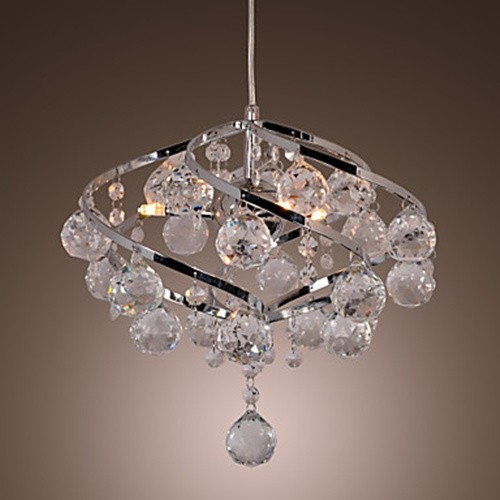 ceiling lights--lightsueprdeal.com modern-flush-mount-ceiling-lighting