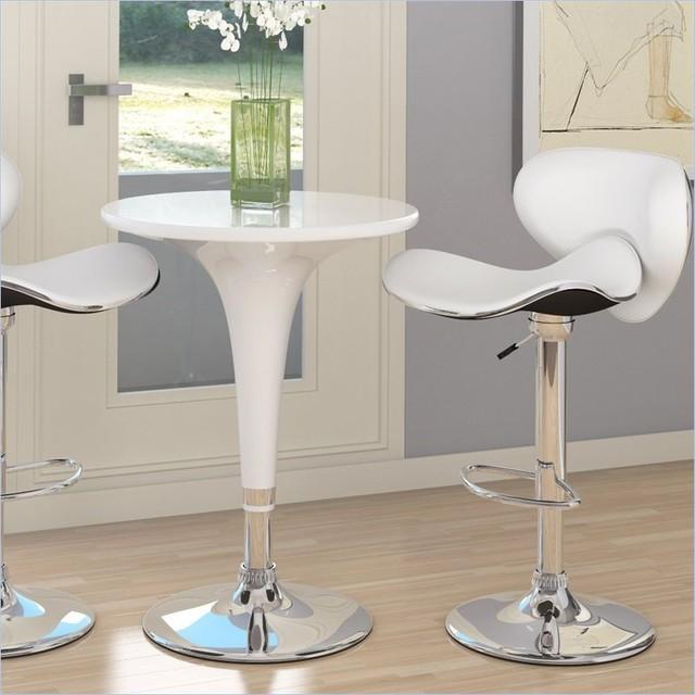 Pub Table And Stool Sets Home Design Mannahatta Us