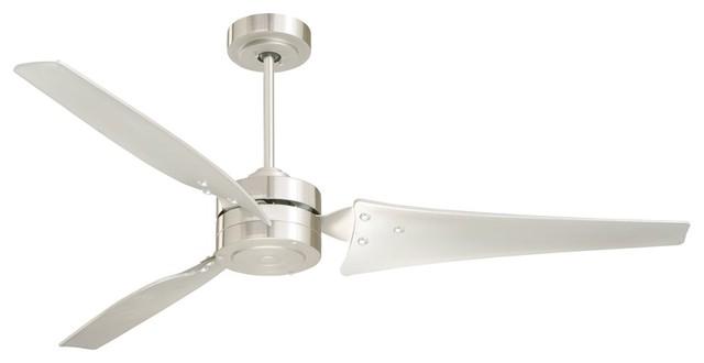 Emerson Electric CF765 60-Inch Loft Ceiling Fan modern-ceiling-fans