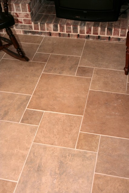 Tile flooring orlando florida