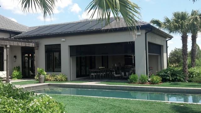 Swimming Pools And Spas swimming-pools-and-spas