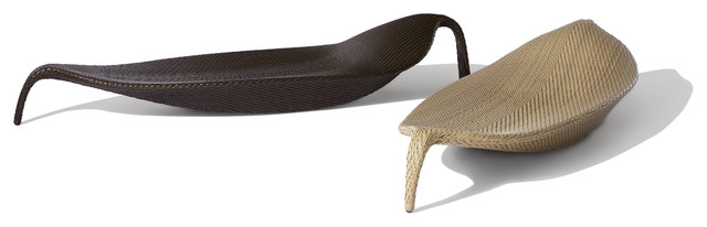 LEAF by Frank Ligthart patio-furniture-and-outdoor-furniture