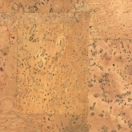 natural java cork wallpaper eclectic wallpaper by
