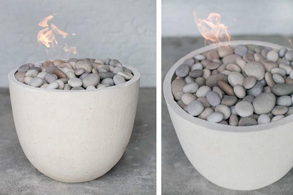 Summer 2012 modern-fire-pits