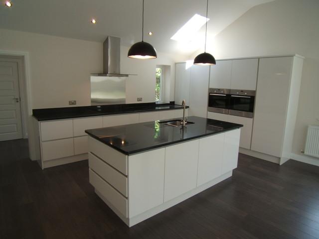 island worktops contemporary kitchen islands and kitchen carts