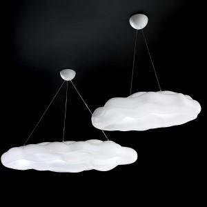 Contemporary hanging outdoor light chandelier contemporary-outdoor-lighting