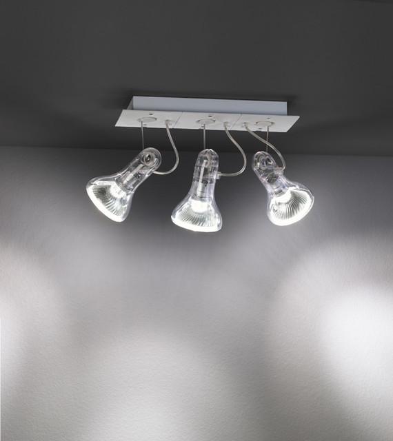 Atlas by Marset contemporary-ceiling-lighting