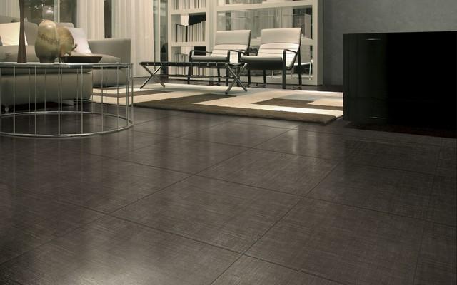 Tile Shop Cisa Metalnet Series Grey Modern Wall And
