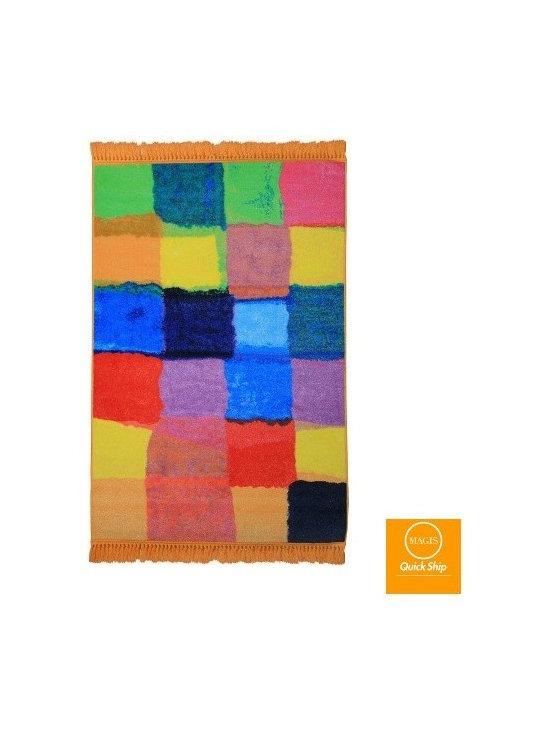 Magis - Magis | Sunny Day Carpet, Quick Ship - 2007 design.