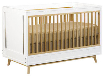 All Products / Baby & Kids / Nursery Furniture / Cribs