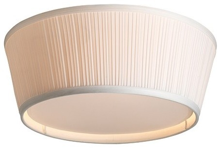 ÅRSTID Ceiling Lamp contemporary-ceiling-lighting