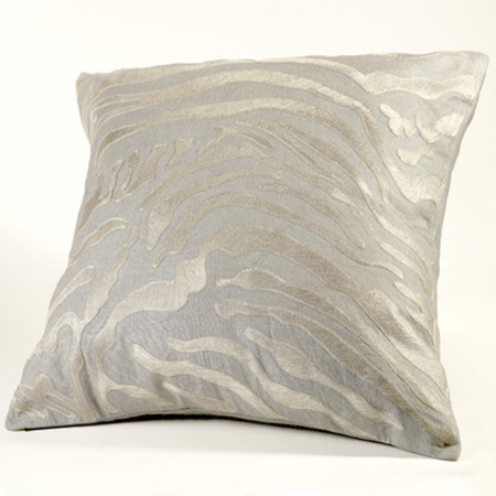 Sachin + Babi Expedition Pillow bed-pillows-and-pillowcases