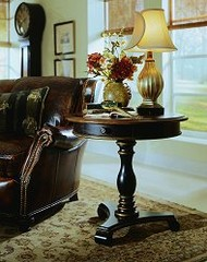 Accents - Preston Ridge - Collections - By Hooker Furniture