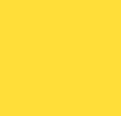 Bold Yellow Paint Paint By Benjamin Moore