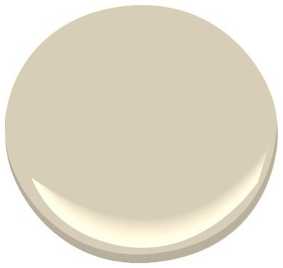 Natural Linen 966 Paint Paint By Benjamin Moore