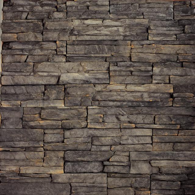 Eldorado stone chapel hill stacked stone for Eldorado stone outdoor kitchen cabinet