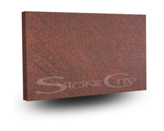 Dakota Montgomery Granite Slab -