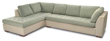 Astoria Sectional Sofa modern-sectional-sofas