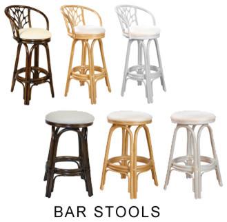 2013 catalog tropical-bar-carts