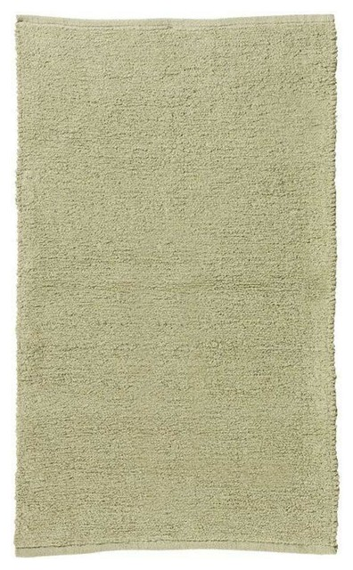 Home Decorators Indoor Outdoor Area Rug Home Decorators Collection Rugs Royale Contemporary